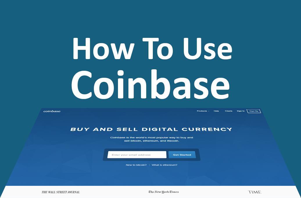 bitcoin send address