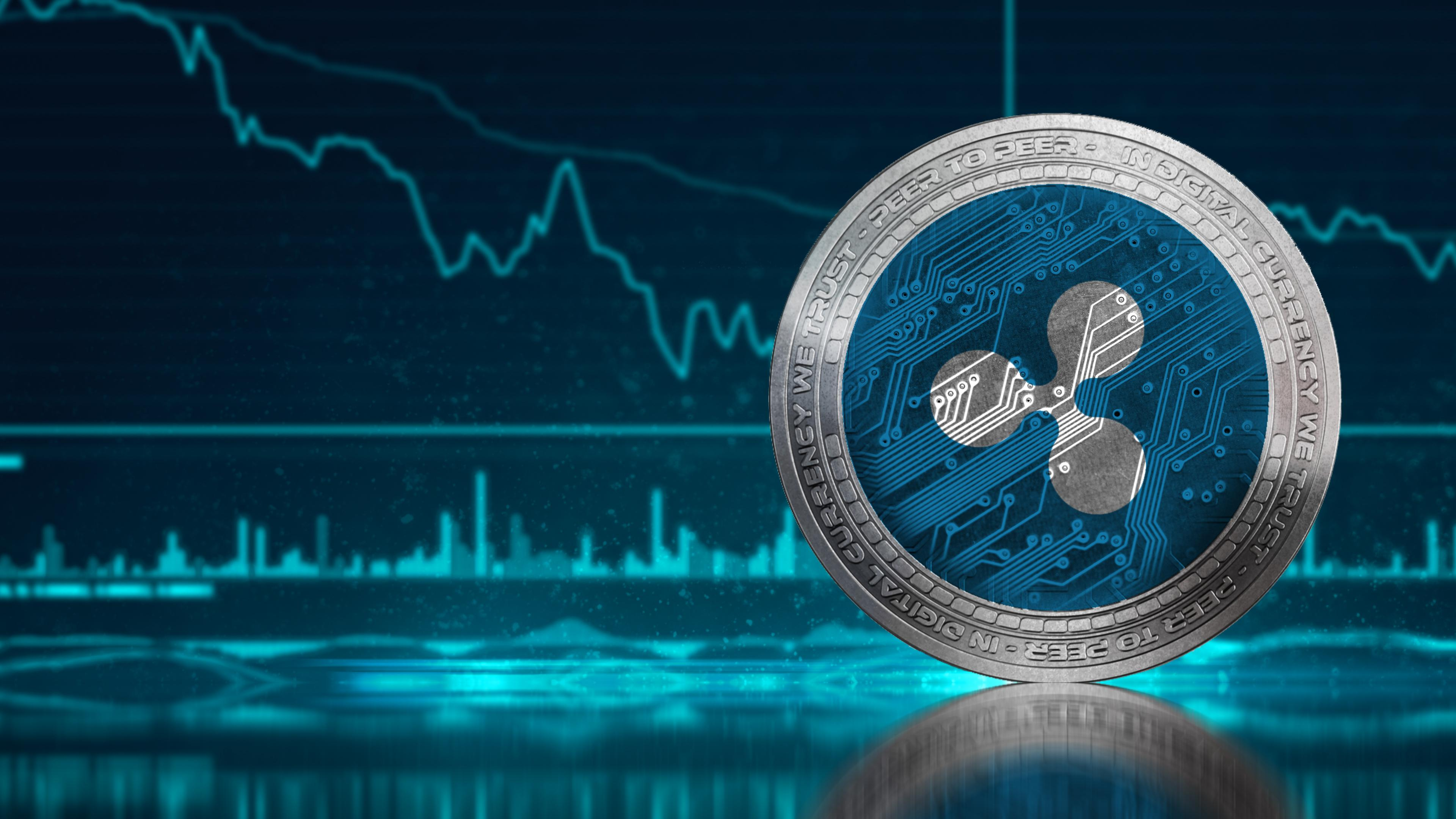 what is ripple beginners guide to ripple xrp beginners guide to ripple xrp