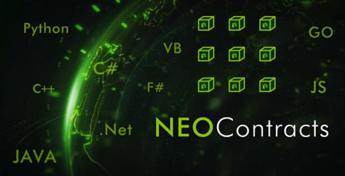 Neocontracts