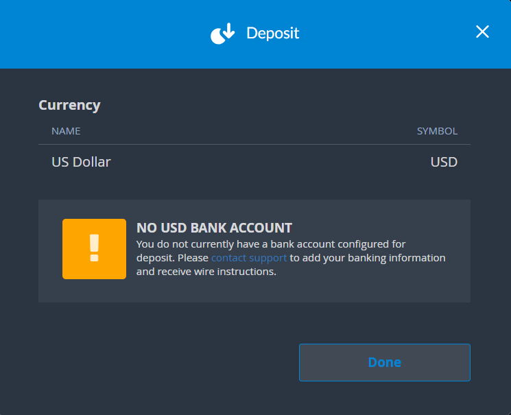 What Currencies Does Bittrex Support Binance Tools – Auto Peças Itaguá