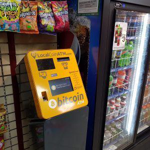 Bitcoin atm marketing strategy