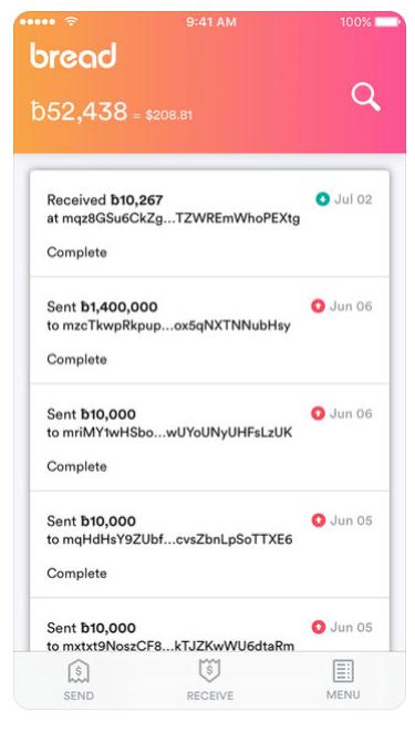 Best Multi-Cryptocurrency Wallets for Desktop or Mobile