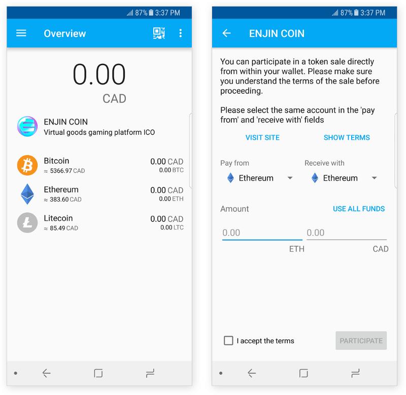 Aurora Mine Bitcoins Ethereum Hash With 750m