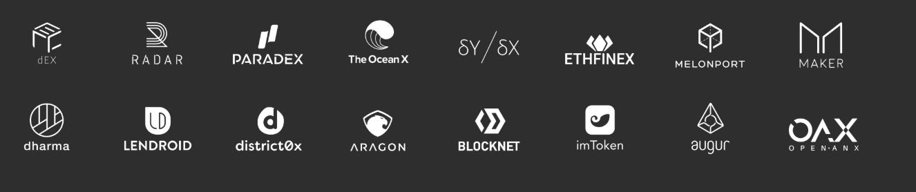 0x Partners