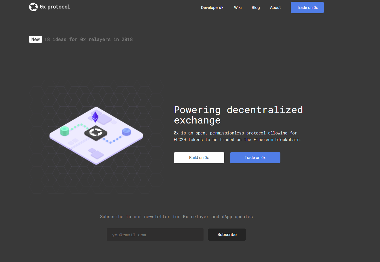 Usdt On Coinbase 0x Bittrex – Superate