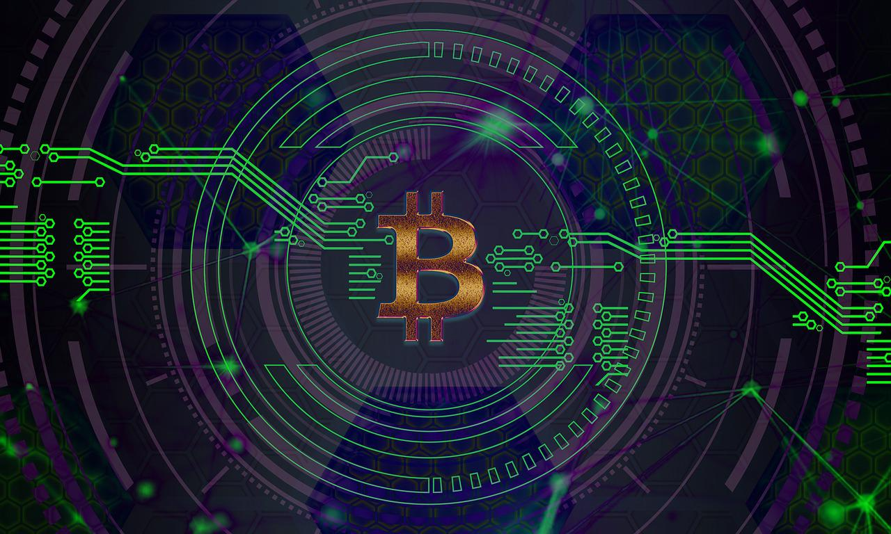 State of Blockchain