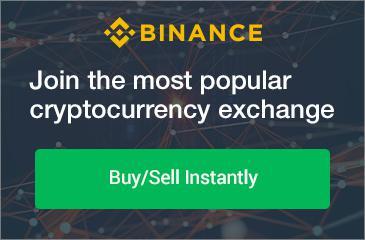HitBtc   L'exchange di trading per criptovalute   Review  
