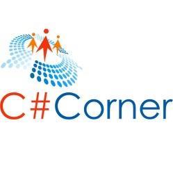 C#Corner