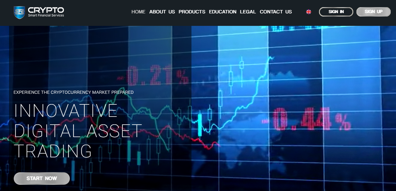 is cryptocurrency a safe investment