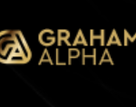 Grahamalpha