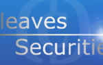 Cleaves Securities