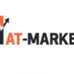 AT-Markets