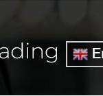 EliteTrading