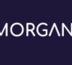 Morgan Trust