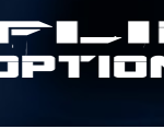 Flip-Options