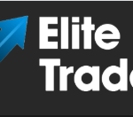 Elite Traders FX