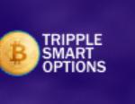 TrippleSmartOptions