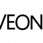 Veonco