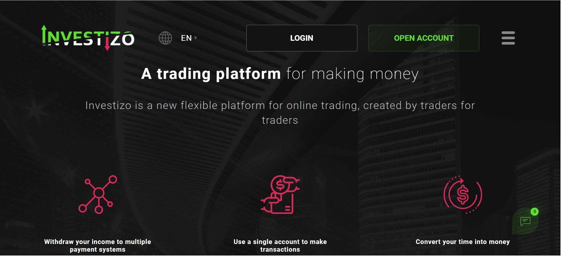 Investieren sie 100 us-euro in kryptowährung