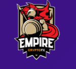 EmpireCryptFX