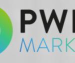 PwrMarkets