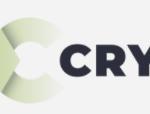 AllCrypto Trades